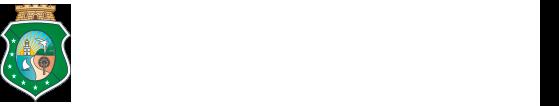 Logotipo Coordenadoria de Formação Docente e Educação a Distância
