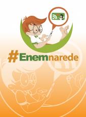 #Enemnarede