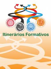 Itinerários Formativos