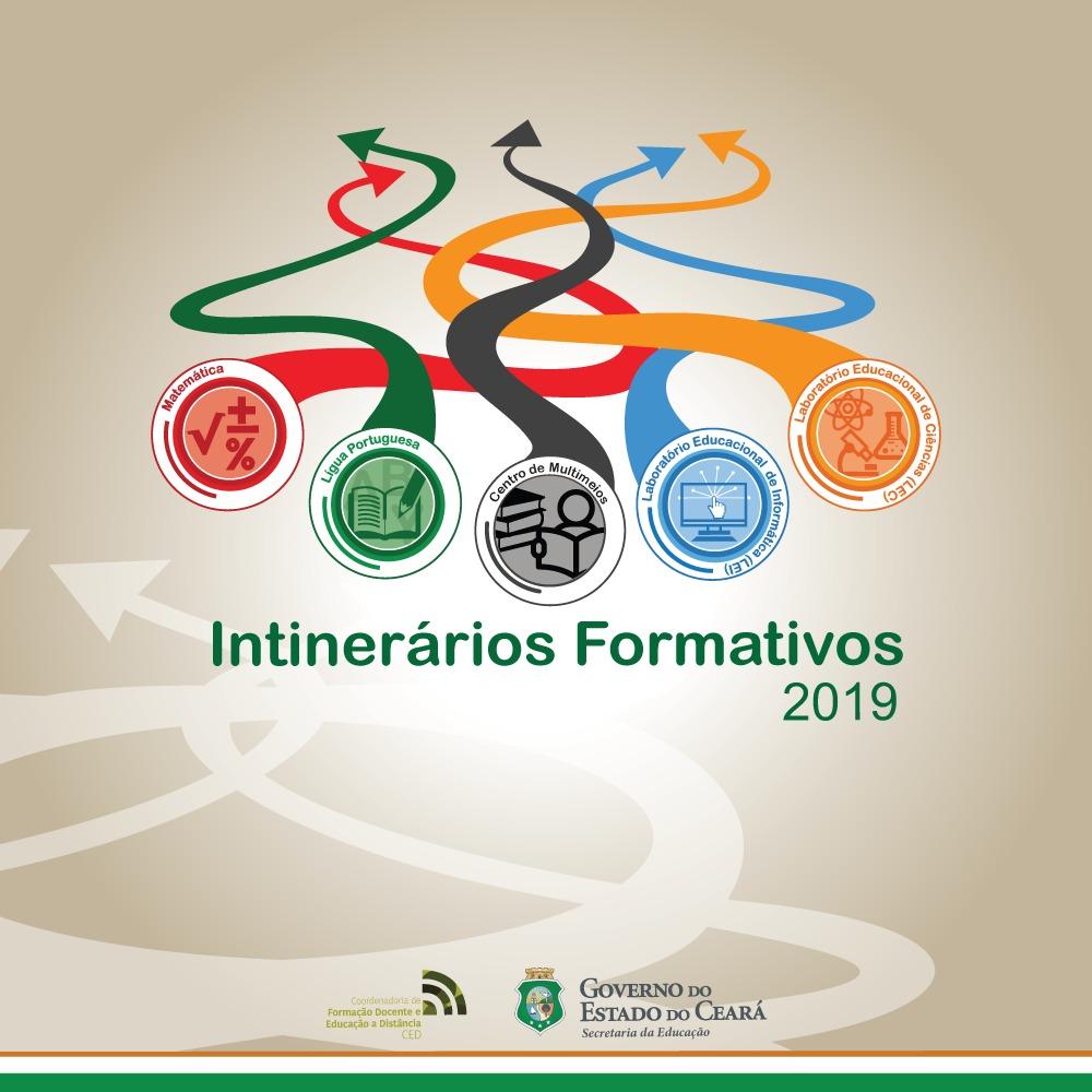 A Seduc inicia hoje o Programa de Formação Continuada de Professores com 4.386 professores inscritos em todo o Ceará