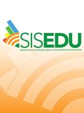 Sistema Online de Avaliação, Suporte e Acompanhamento Educacional.