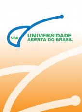 Polo da Universidade Aberta do Brasil – UAB Sobral