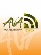 AVACED – Ambiente Virtual de Aprendizagem da CODED/CED