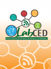 LABCED – Práticas Laboratoriais de Ciências da Natureza e Matemática