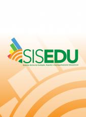 Sistema Online de Avaliação, Suporte e Acompanhamento Educacional