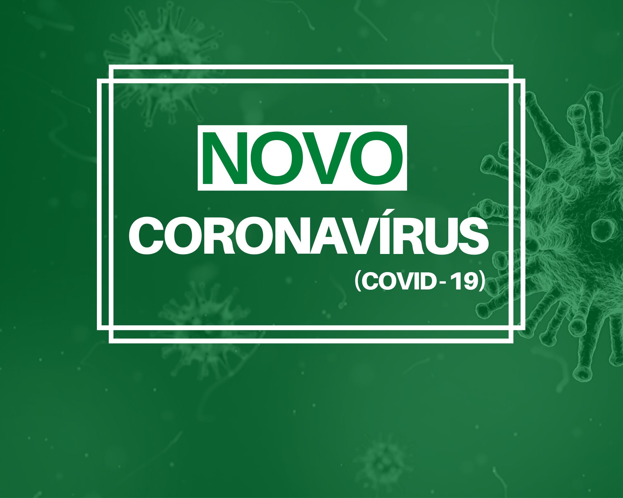 Secretarias da Educação e da Saúde emitem recomendações sobre prevenção ao coronavírus