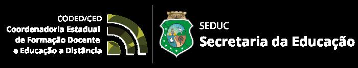 CODED_CED-logotipo-estadual