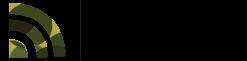 logotipo escura