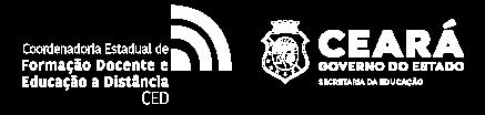 logos-2 (3)